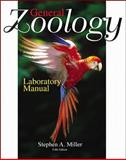 General Zoology 9780072528374