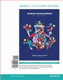 Human Development 2nd Edition
