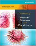 Workbook for Essentials of Human Diseases and Conditions 6th Edition