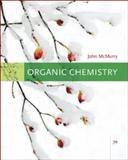 Organic Chemistry 9780495118374