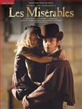Les Miserables, , 1480308374
