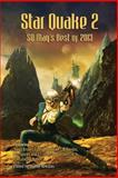 Star Quake 2 : SQ Mag's Best Of 2013, , 1925148378