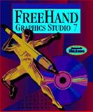 Freehand Graphics Studio 7, Macromedia, Inc. Staff, 0201688379