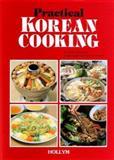 Practical Korean Cooking, Chin-hwa Noh, 093087837X