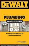 Plumbing Code Reference 2006, American Contractor's Exam Services Staff, 0977718379