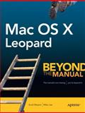 Mac OS X Leopard, Meyers, Scott and Lee, Mike, 1590598377