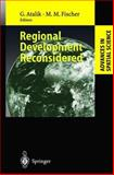 Regional Development Reconsidered, , 3642628370