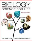Biology 5th Edition