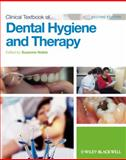 Clinical Textbook of Dental Hygiene and Therapy, , 0470658371