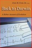 Back to Darwin, , 0802848370