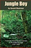 Jungle Boy, Gerard Shuirman, 0985558377