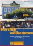 Berliner Platz 1 - Lehrerhandreichungen Level 2 : Deutsch im Alltag für Erwachsene, Lemcke, Christiane and Rohrmann, Lutz, 3468478372