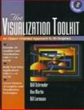 The Visualization Toolkit, Schroeder, William, 0131998374