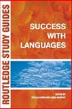 Success with Languages, Stella Hurd and Linda Murphy, 0415368375