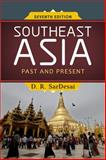Southeast Asia 7th Edition