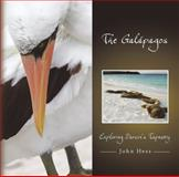 The Galápagos, John Hess, 0826218377