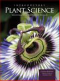 Introductory Plant Science 9781465218377