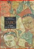 Tabo : A Lamp for the Kingdom, Klimburg-Salter, Deborah E., 0500018375