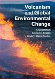 Volcanism and Global Environmental Change, , 1107058376