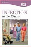 Infection in the Elderly : Complete Series, Concept Media, 1564378373