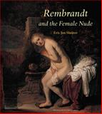 Rembrandt and the Female Nude, Sluijter, Eric Jan, 9053568379