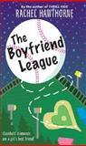 The Boyfriend League, Rachel Hawthorne, 0061138371