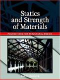 Statics and Strength of Materials 9780131118379
