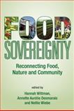 Food Sovereignty, , 0935028374