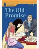The Old Promise, Waring, Rob and Jamall, Maurice, 1413028373