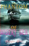 The Phantom of Misery Sea, Magus Tor, 1480288373