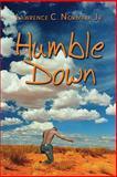 Humble Down, Jr. Norman, 1605638374