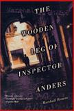 The Wooden Leg of Inspector Anders, Marshall Browne, 0312278381
