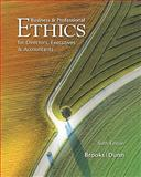 Business and Professional Ethics, Brooks, Leonard J. and Dunn, Paul, 0538478381