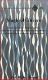 Maghreb Divers, Alek B. Toumi, 0820458384