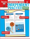 Super Simple Independent Practice, The Mailbox Books Staff, 1562348388