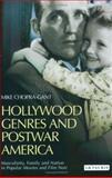 Hollywood Genres and Postwar America 9781850438380