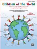 Children of the World, Tim Hayden, 073905838X