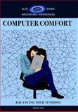 Computer Comfort, Panta Ray, 1494338386