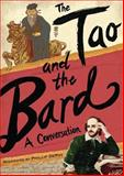 The Tao and the Bard, Phillip DePoy, 1611458382