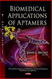 Biomedical Applications of Aptamers, , 1620818388