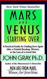 Mars and Venus Starting Over, John Gray, 0061098388