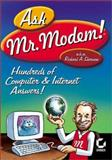 Ask Mr. Modem, Richard A. Sherman, 0782128386