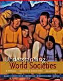 Understanding World Societies, Volume 2 2nd Edition