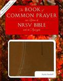1979 Book of Common Prayer, Not Available (NA), 0195288386