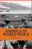 America in World War II, KidCaps, 1481818384
