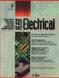 FE/EIT Electrical Discipline-Specific Review, Merle Potter, 1881018385