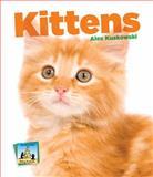 Kittens, Alex Kuskowski, 1617838381