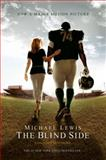 The Blind Side, Michael Lewis, 039333838X