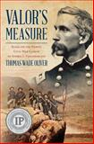 Valor's Measure, Thomas Wade, 0615878385