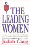 The Leading Women, Judith Craig, 0687088380